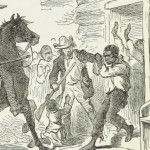 fugitive slave2